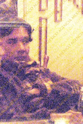 Raquel gavira fotos novedades informaci n de la web - Jose antonio gavira ...